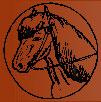 Gladur_logo