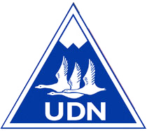 udn.is