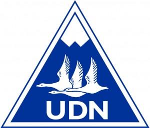 1584_udn_logo