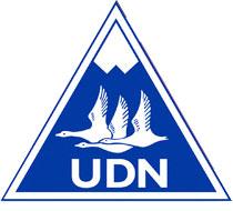 Ársþing UDN 2017